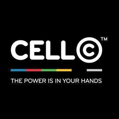 CELL C R10
