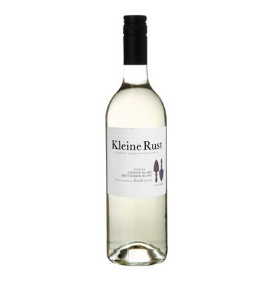 KLEINE RUST WHITE 750ML - DISCONT