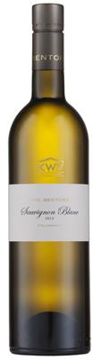 KWV THE MENTORS SAUVIGNON BLANC 750ML