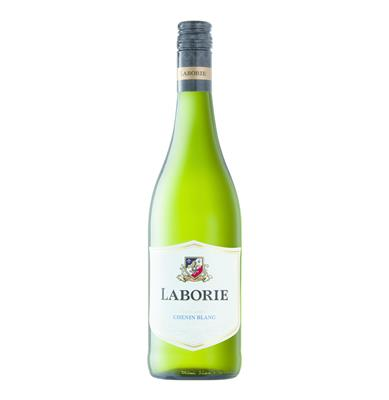 LABORIE CHENIN BLANC 750ML