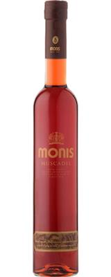 MONIS MUSCADEL FORTIFIED 500ML-328