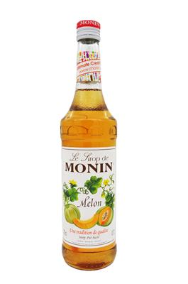 MONIN MELON 700ML