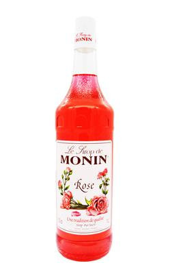 MONIN ROSE HA LT