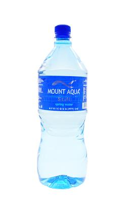 MOUNT AQUA STILL WATER 1.5LT