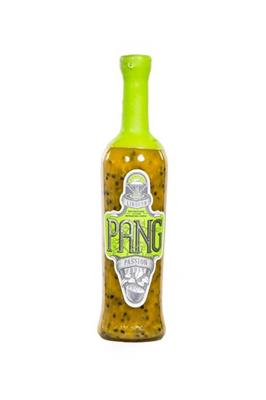 PANG PASSION FRUIT 750ML