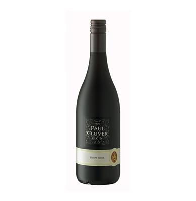 PAUL CLUVER ESTATE PINOT NOIR 750ML