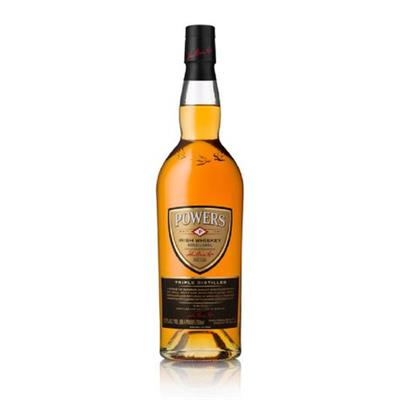 POWERS WHISKY 750ML