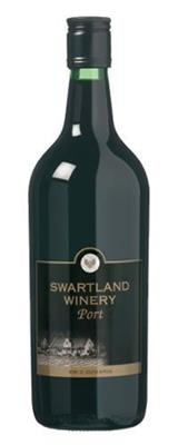 SWARTLAND CAPE RUBY PORT 750ML