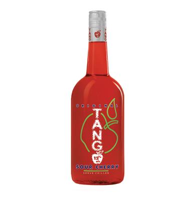 TANG SOUR CHERRY 750ML